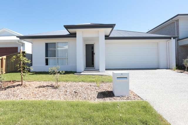 8 Lukin Road, Mango Hill QLD 4509