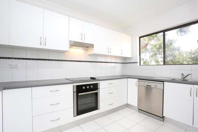 18/85-91 Cook Road, Centennial Park NSW 2021