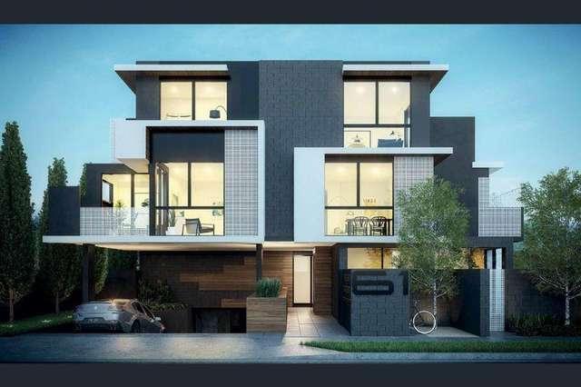 G06/61 Droop Street, Footscray VIC 3011