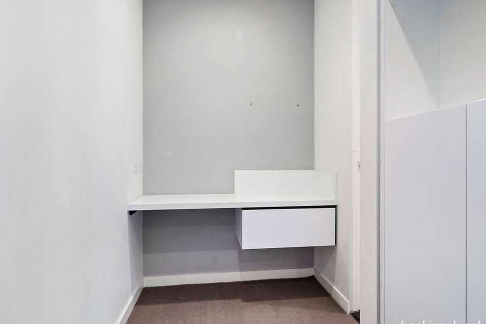 Third view of Homely apartment listing, 605N/229 Toorak Road, South Yarra VIC 3141