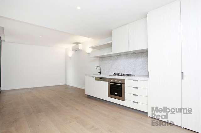 227/33 Blackwood Street, North Melbourne VIC 3051