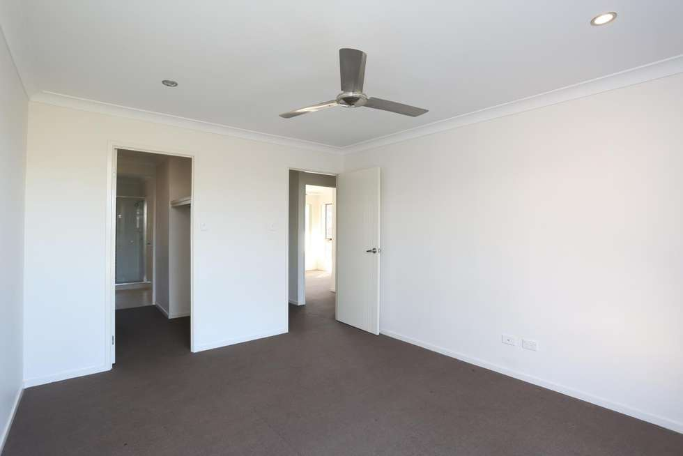 Second view of Homely townhouse listing, 17/11 Montree Circuit, Kallangur QLD 4503