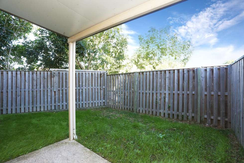 Third view of Homely townhouse listing, 17/11 Montree Circuit, Kallangur QLD 4503