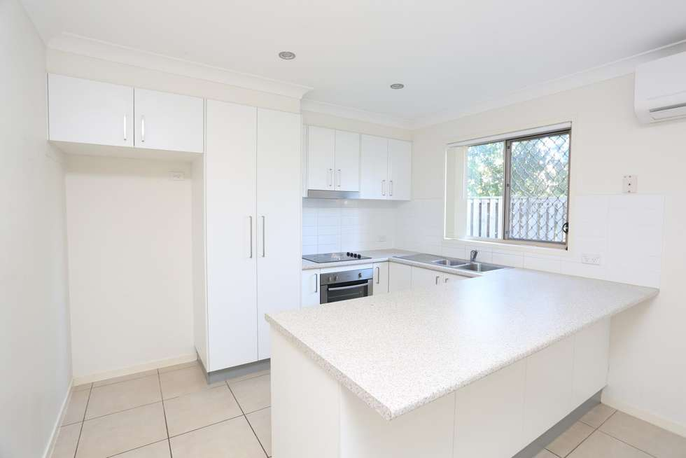 Fourth view of Homely townhouse listing, 17/11 Montree Circuit, Kallangur QLD 4503