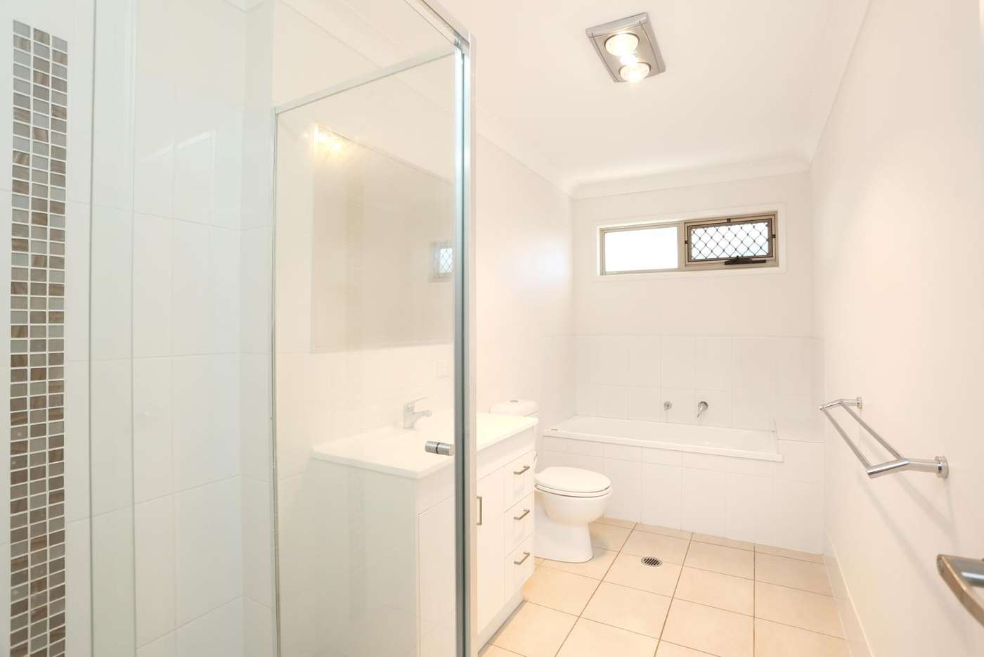 Fifth view of Homely townhouse listing, 17/11 Montree Circuit, Kallangur QLD 4503