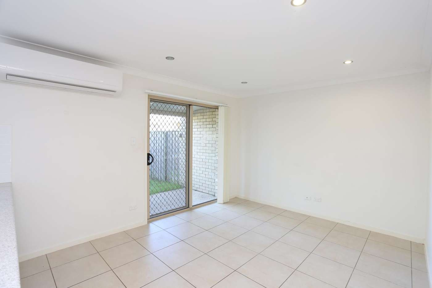 Sixth view of Homely townhouse listing, 17/11 Montree Circuit, Kallangur QLD 4503