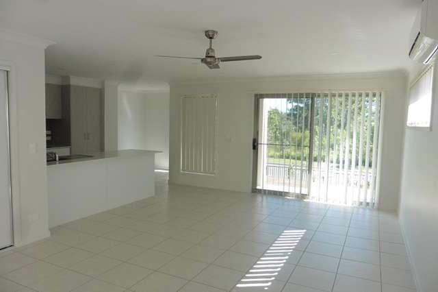 26/4 Rhiana Street, Strawberry Fields Estate, Pimpama QLD 4209