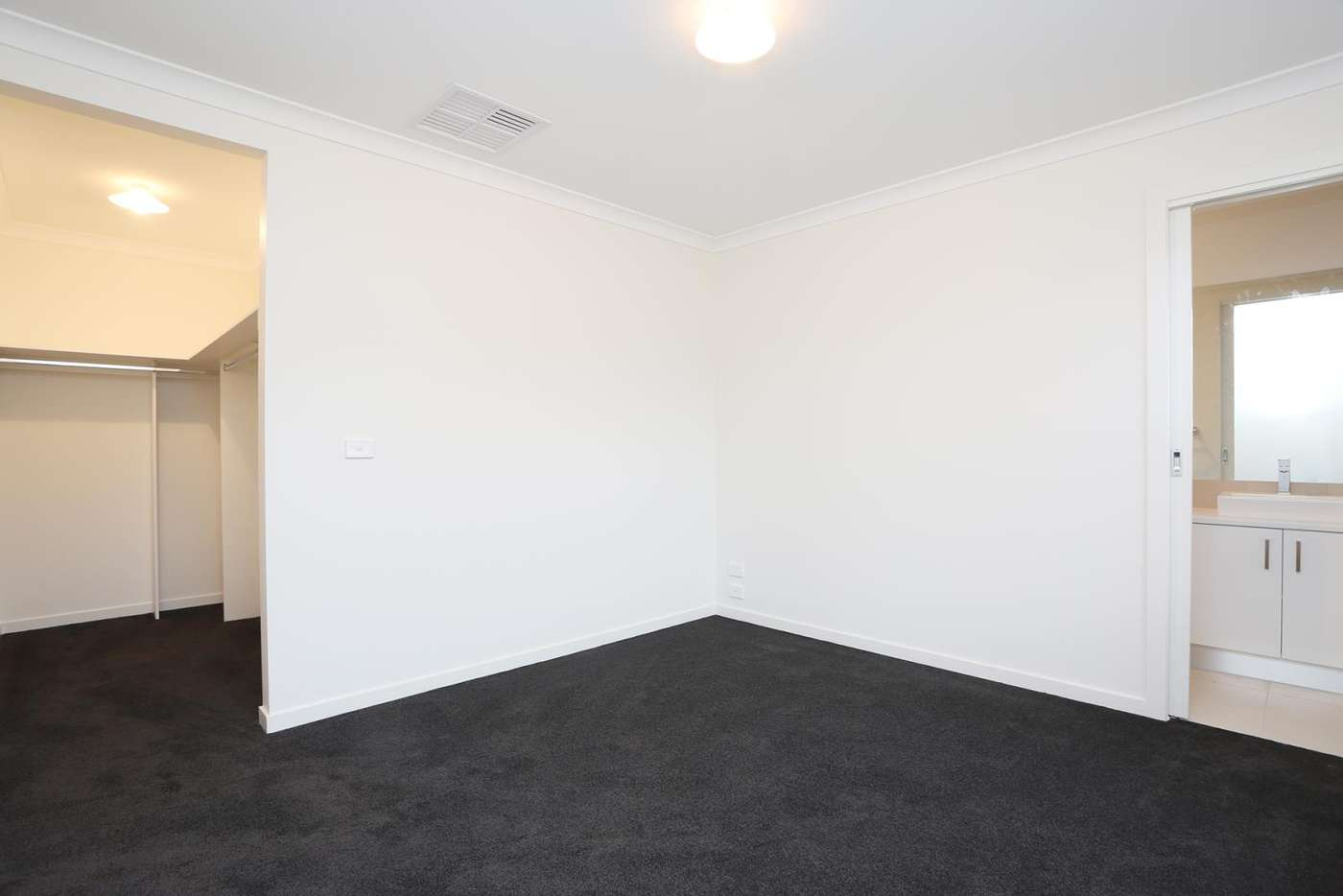 Fifth view of Homely house listing, 23 Thaine Way, Doreen VIC 3754