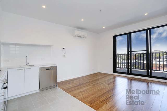 613/8 Olive York Way, Brunswick West VIC 3055