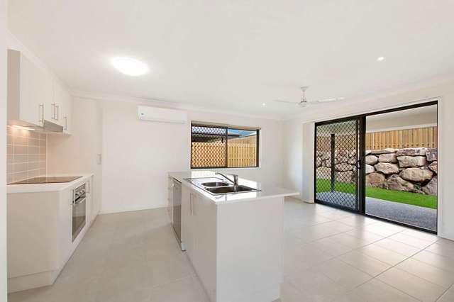 35 Flora Terrace, Pimpama QLD 4209