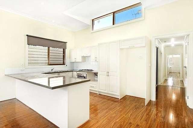 7 Dane Street, Seddon VIC 3011