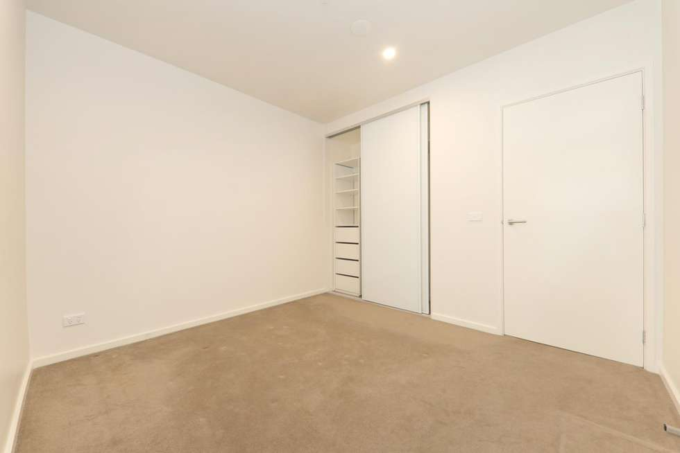 Fourth view of Homely unit listing, 110/8 Garfield Street, Richmond VIC 3121