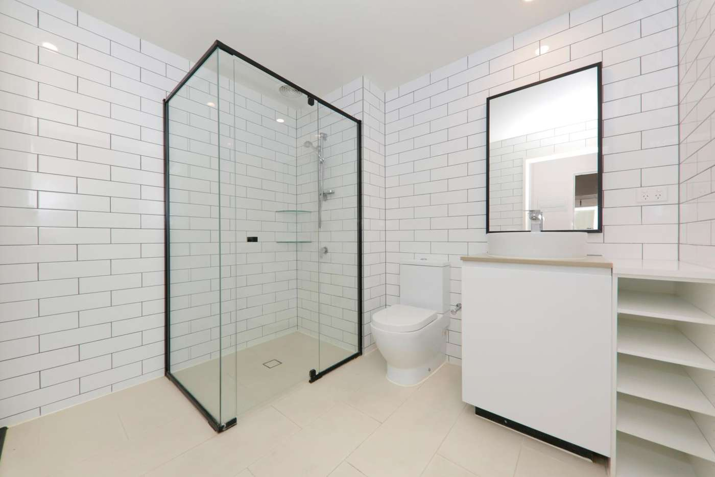 Fifth view of Homely unit listing, 110/8 Garfield Street, Richmond VIC 3121