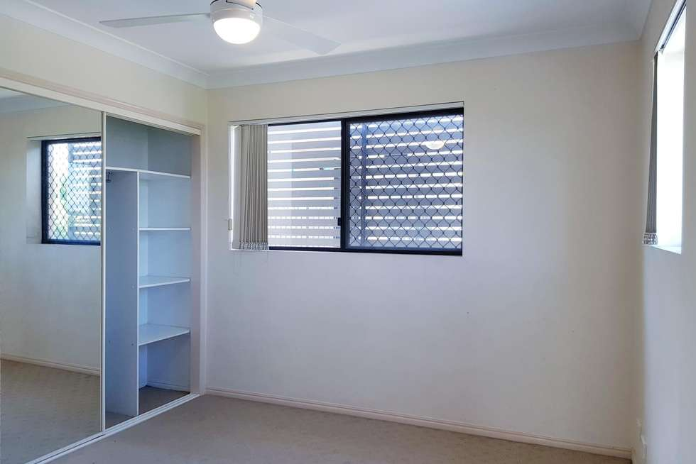 Fourth view of Homely unit listing, 14/190 Wellington Road, Kangaroo Point QLD 4169