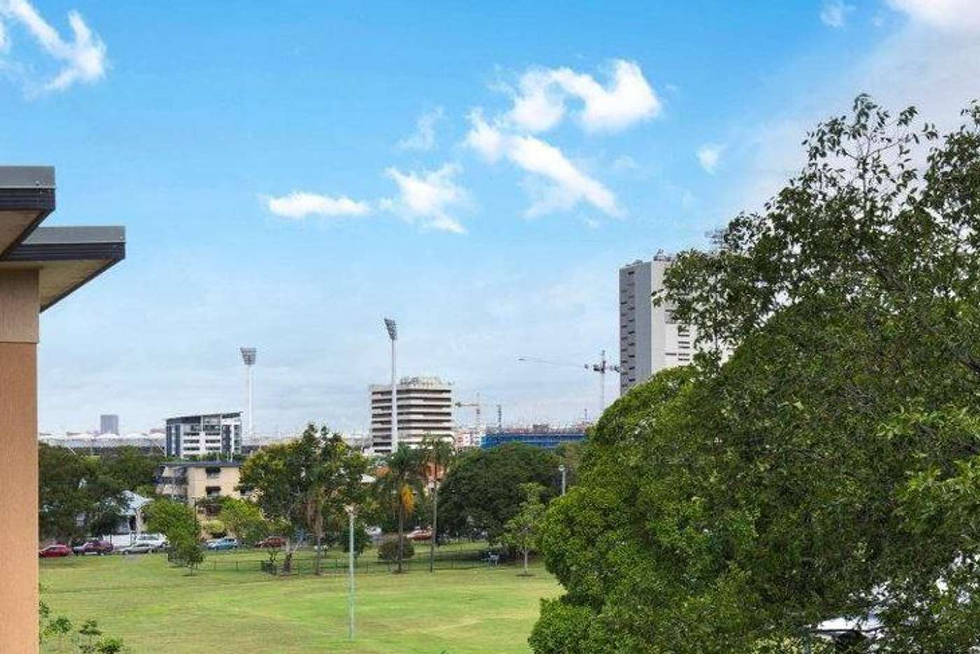 Sixth view of Homely unit listing, 14/190 Wellington Road, Kangaroo Point QLD 4169