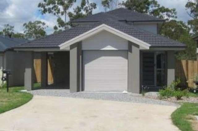 2/4 George Rant Court, Goodna QLD 4300