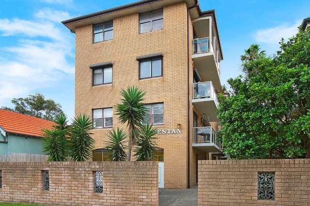 6/5 Jaques Ave, Bondi Beach NSW 2026