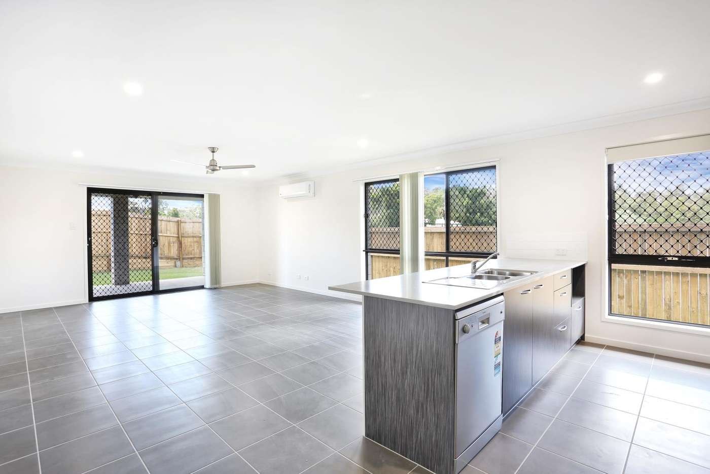 Seventh view of Homely house listing, 1 Woodrow Street, Pimpama QLD 4209