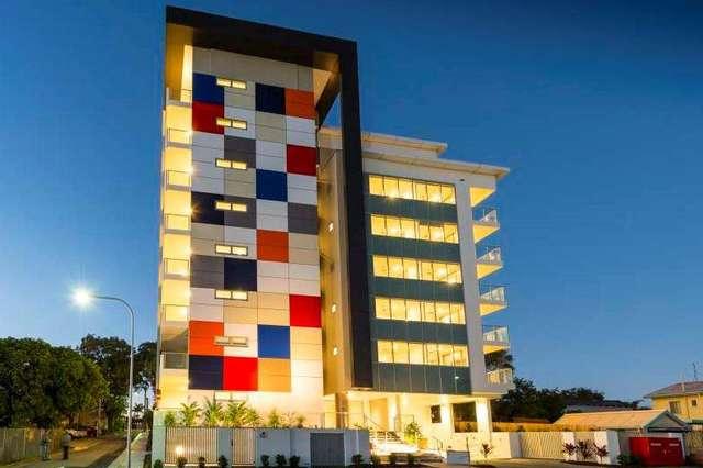 602/3-5 Gibbs Street, Southport QLD 4215