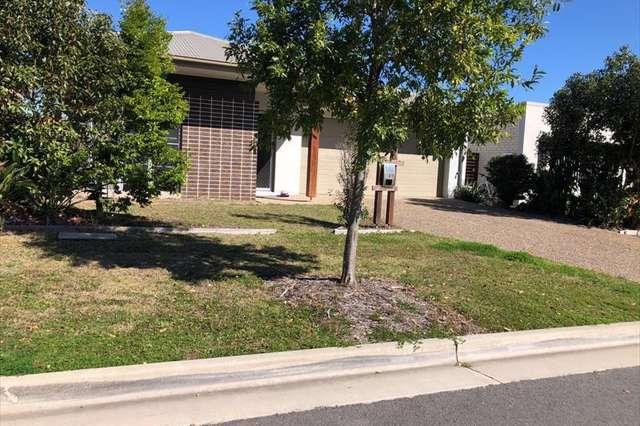 19 Paperbark Crescent, Coomera QLD 4209