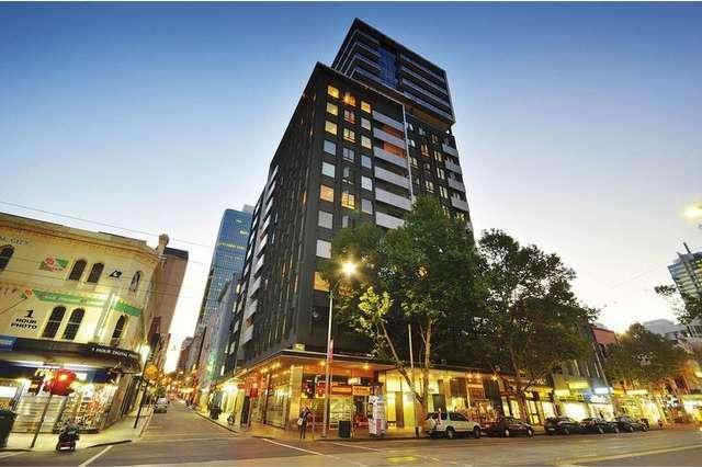 404/225 Elizabeth Street, Melbourne VIC 3000