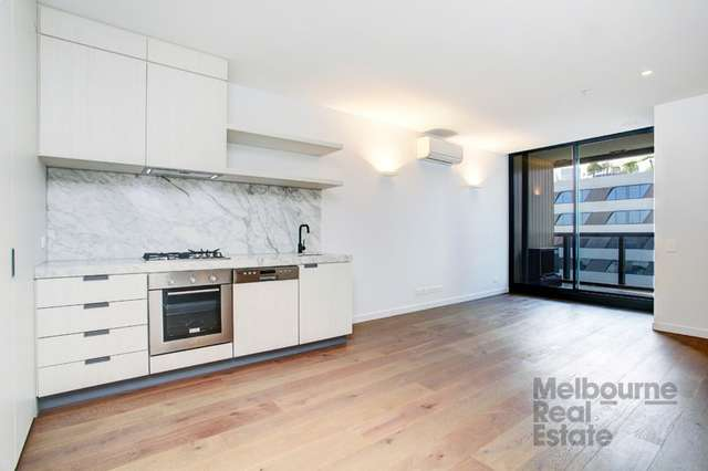 707/33 Blackwood Street, North Melbourne VIC 3051