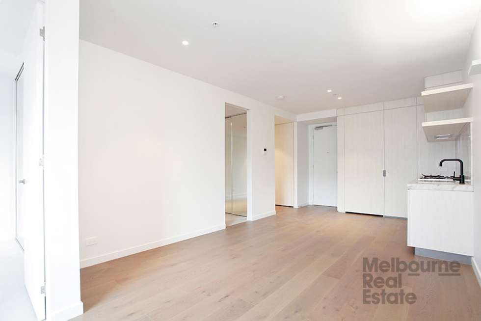 Third view of Homely apartment listing, 707/33 Blackwood Street, North Melbourne VIC 3051