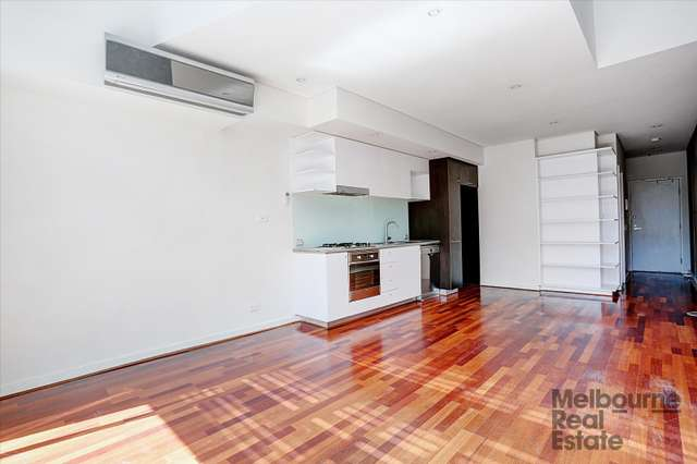 307/350 Victoria Street, North Melbourne VIC 3051