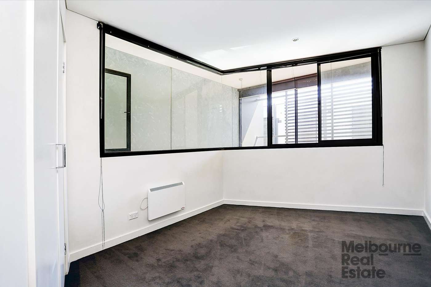 Sixth view of Homely apartment listing, 307/350 Victoria Street, North Melbourne VIC 3051
