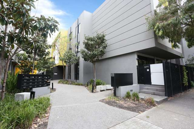 204/92 Cade Way, Parkville VIC 3052