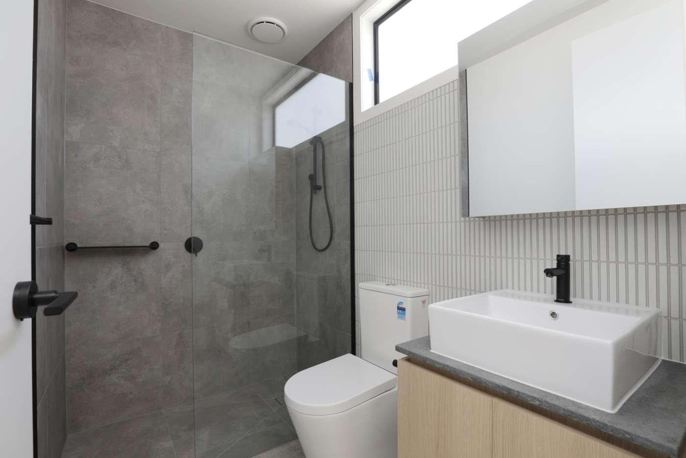 Fifth view of Homely townhouse listing, 19/711 Barkly Street, West Footscray VIC 3012