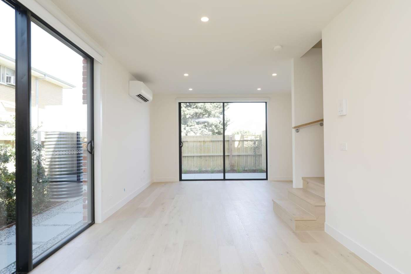 Sixth view of Homely townhouse listing, 19/711 Barkly Street, West Footscray VIC 3012