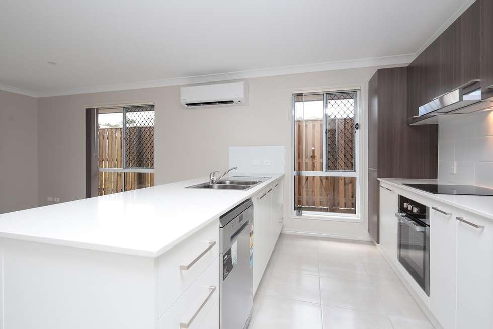 Third view of Homely house listing, 6 Kains Avenue, Brassall QLD 4305