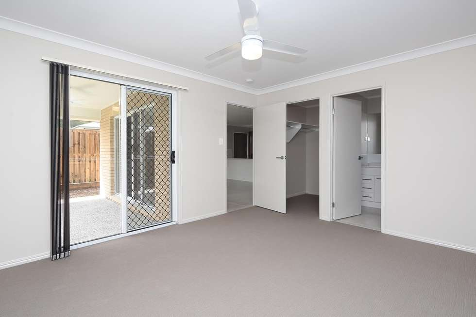 Fourth view of Homely house listing, 6 Kains Avenue, Brassall QLD 4305