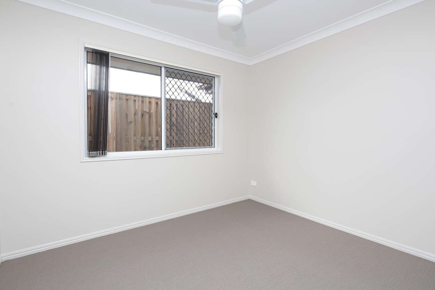Fifth view of Homely house listing, 6 Kains Avenue, Brassall QLD 4305