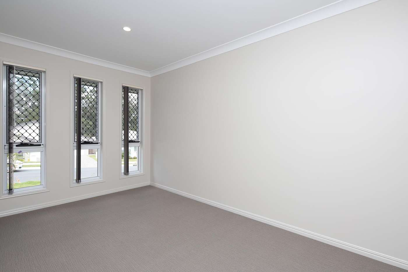 Sixth view of Homely house listing, 6 Kains Avenue, Brassall QLD 4305