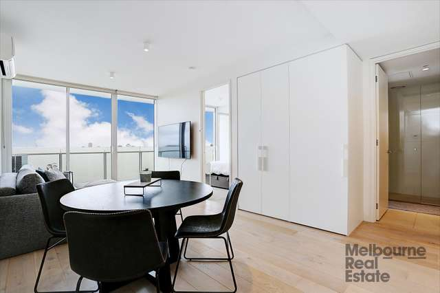 1006/7 Claremont Street, South Yarra VIC 3141