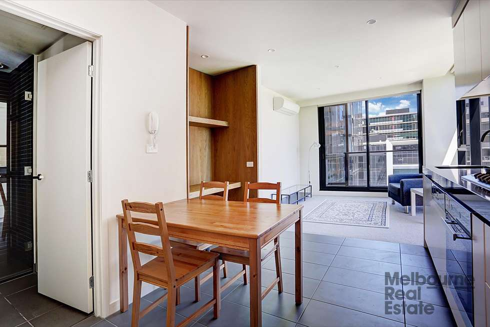 Third view of Homely apartment listing, 404/8 Daly Street, South Yarra VIC 3141