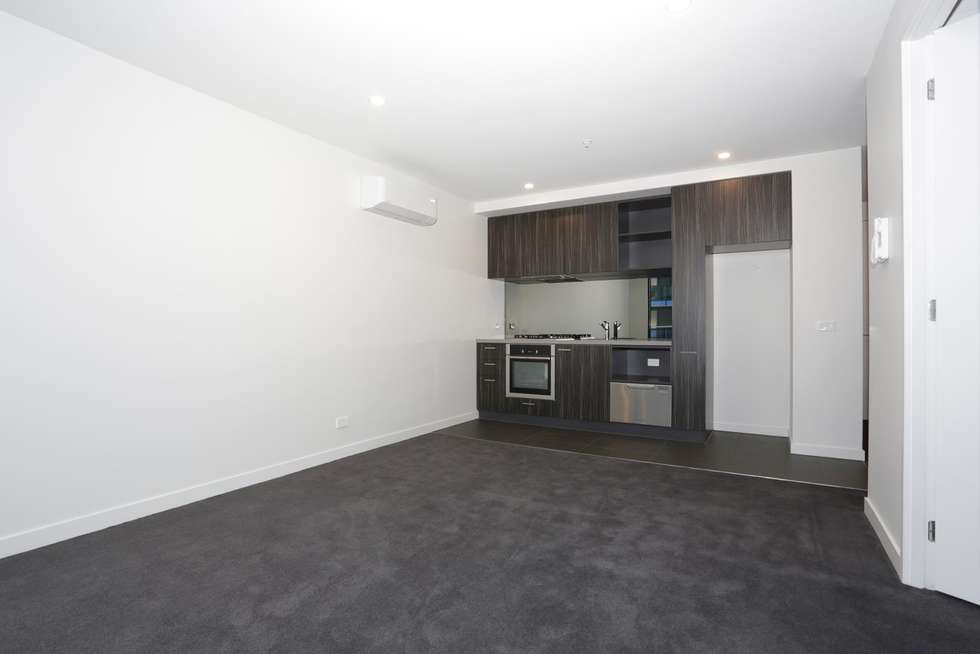 Third view of Homely unit listing, 402/1228 Nepean Highway, Cheltenham VIC 3192
