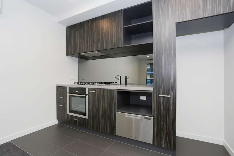 Fourth view of Homely unit listing, 402/1228 Nepean Highway, Cheltenham VIC 3192