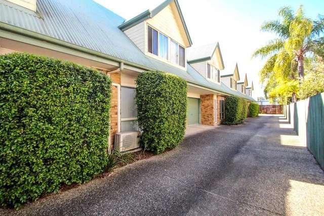 3/31 Baden Powell Street, Maroochydore QLD 4558