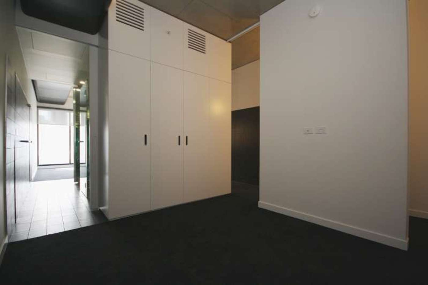 Sixth view of Homely apartment listing, 606/65 Coventry Street, Southbank VIC 3006
