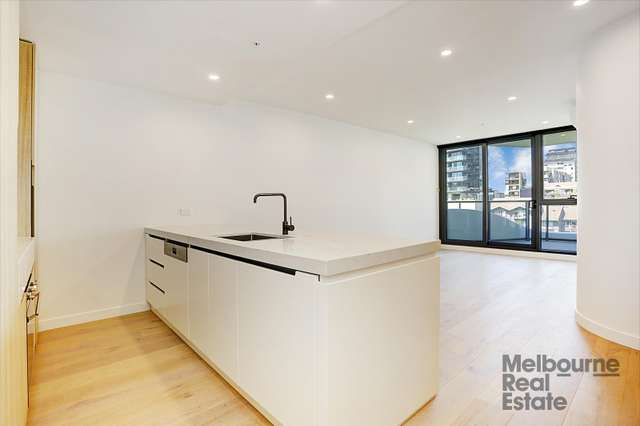 606/42-48 Claremont Street, South Yarra VIC 3141