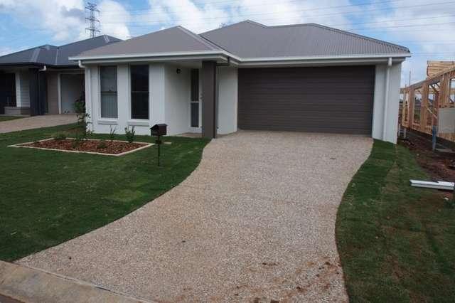 34 Elderflower Circuit, Griffin QLD 4503