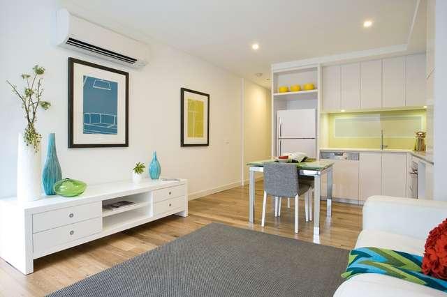 401/101 Bay Street, Port Melbourne VIC 3207