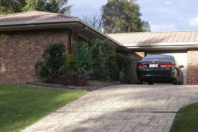 1/39 Pindari Street, Maroochydore QLD 4558
