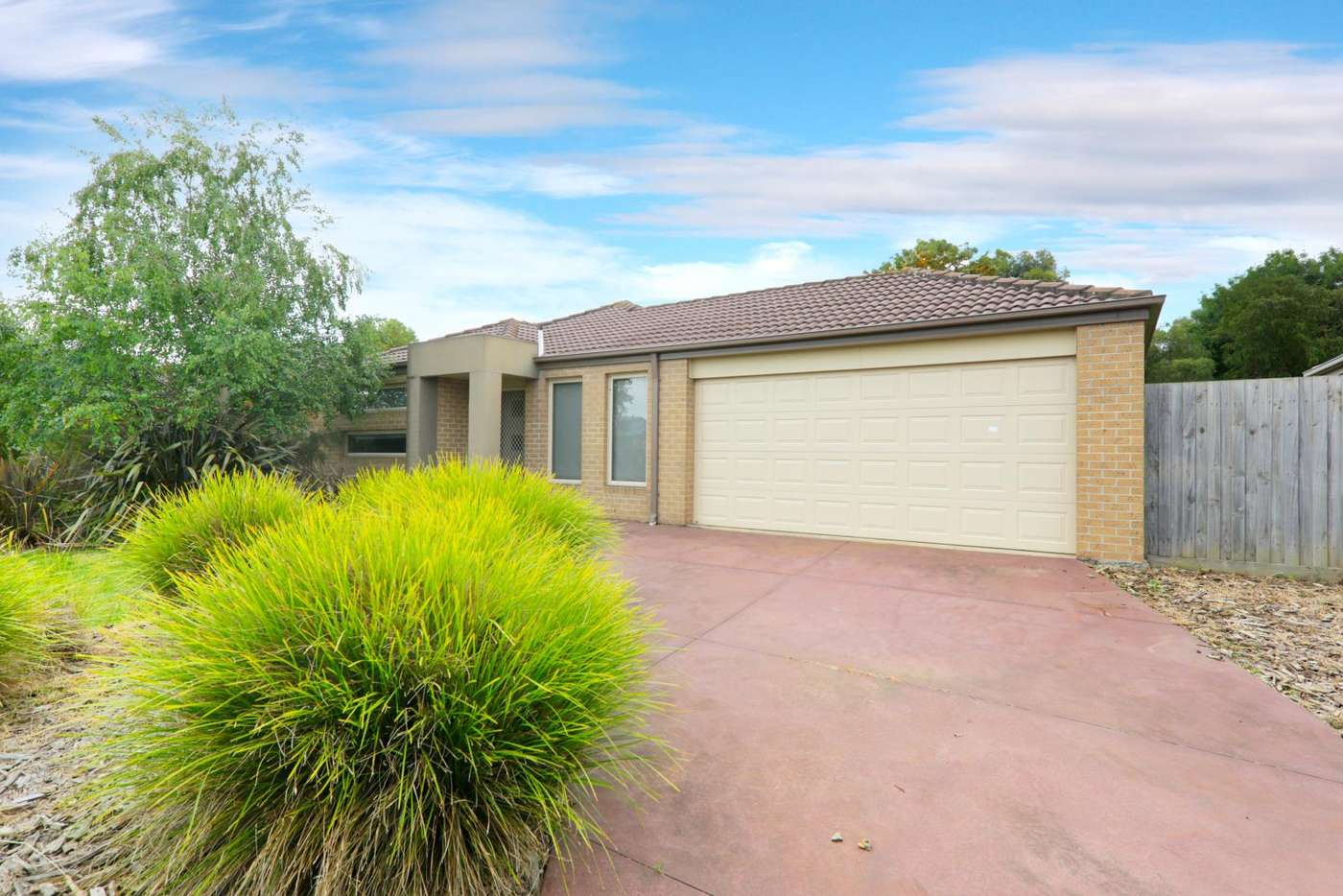 Main view of Homely house listing, 11 Hayes Court, Pakenham VIC 3810