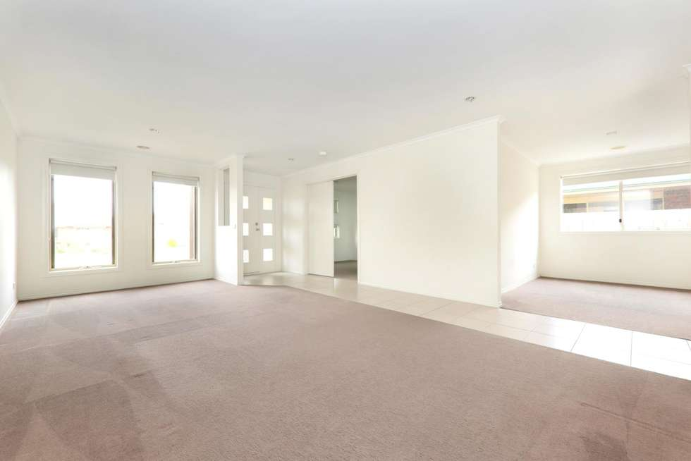 Third view of Homely house listing, 11 Hayes Court, Pakenham VIC 3810