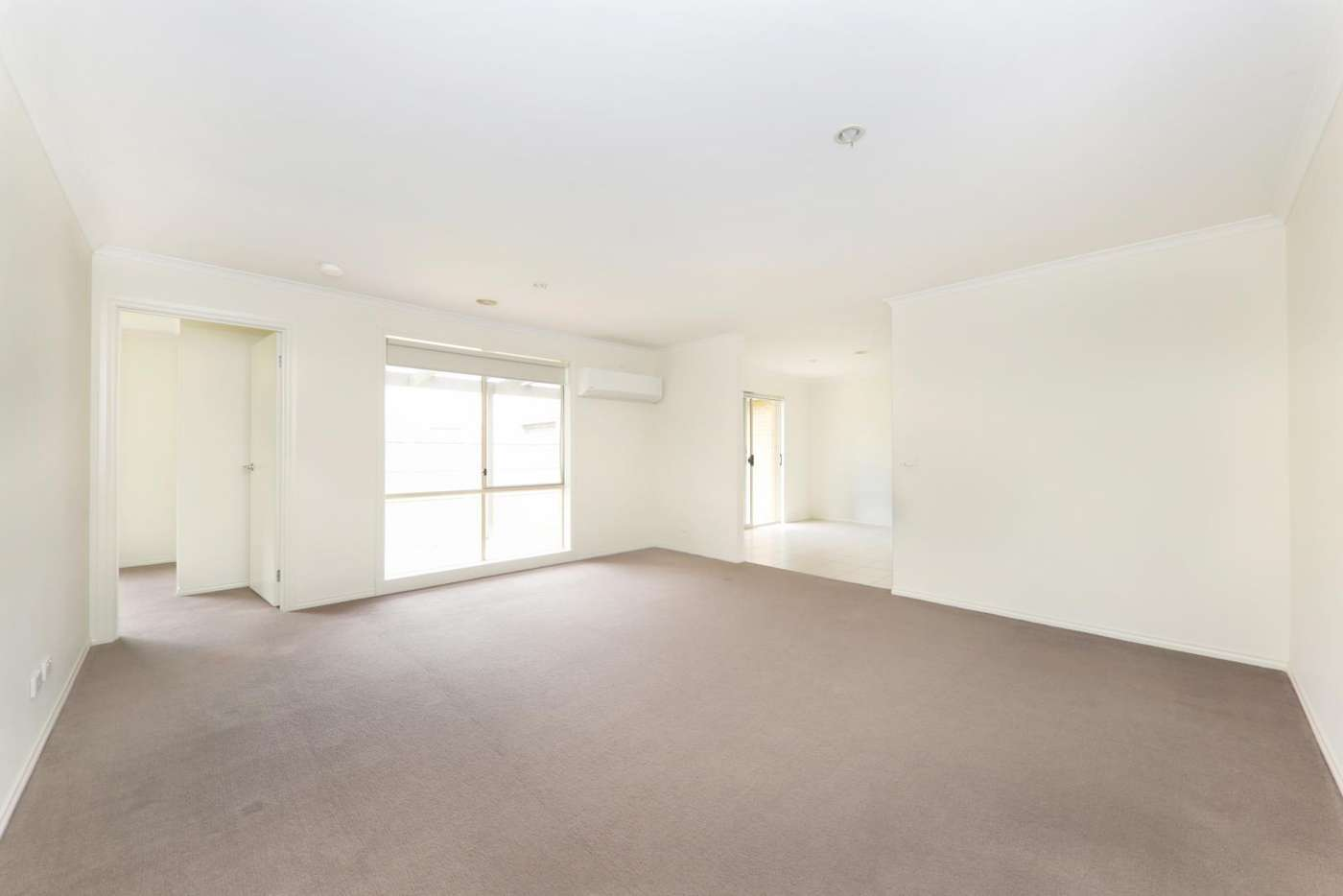 Fifth view of Homely house listing, 11 Hayes Court, Pakenham VIC 3810