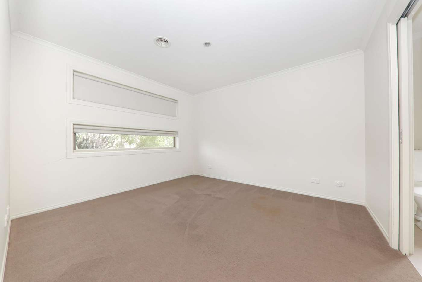 Sixth view of Homely house listing, 11 Hayes Court, Pakenham VIC 3810